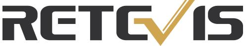 RETEVIS Logo
